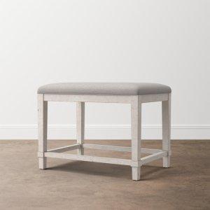 Bassett FurnitureBella Bench