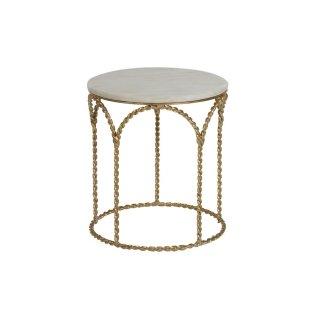 Basel Side Table