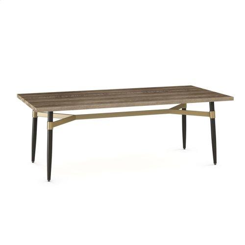 Link Table Base (long)