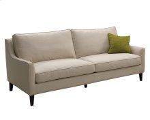 Hanover Sofa - Beige
