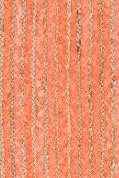 Alyssa Hand-woven