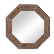 Granby Wall Mirror