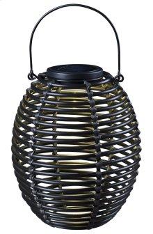 Coil - Solar Lantern