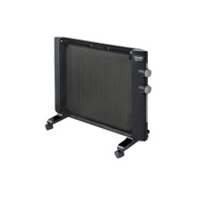 Mica Thermic Panel Heater HMP15006A