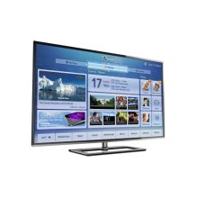 "58L7300U - 58"" class 1080P Cloud LED TV"