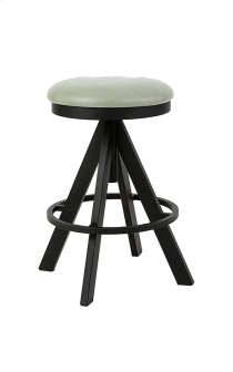 Manchester Bar Stool Product Image