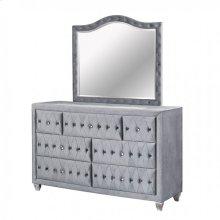 Alzir Dresser