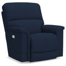 Oscar PowerReclineXRw Reclina-Way® Recliner