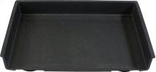 Broil Pan BA 226 105