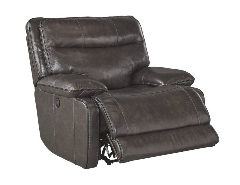the mart recliner products picture sable rocker furniture dombay of