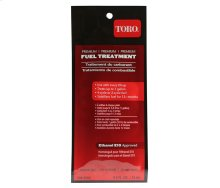 Toro Premium Fuel Treatment (.05 oz.) (Part # 130-2393)