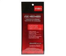 Toro Premium Fuel Treatment (.05 oz.) (Part # 130-2393)