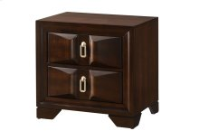 1012 Roswell Nightstand
