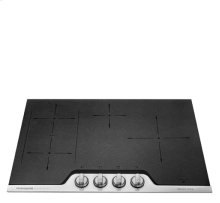 Frigidaire Professional 30'' Induction Cooktop