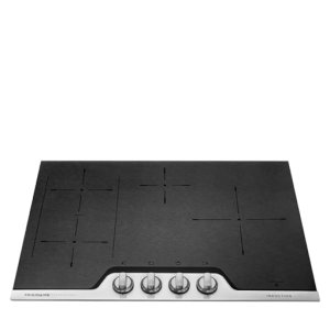 Frigidaire ProfessionalPROFESSIONAL Professional 30'' Induction Cooktop
