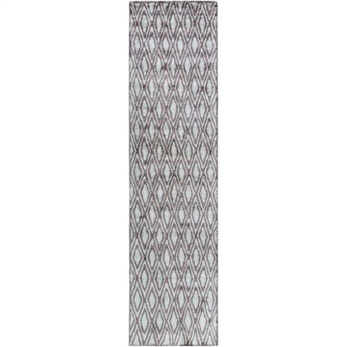 """Quartz QTZ-5011 18"""" Sample"""