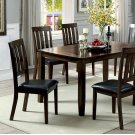 Chandler 7 Pc. Dining Table Set Product Image
