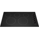 Frigidaire 36'' Electric Cooktop Product Image