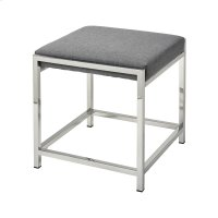 Falcone Bench Product Image