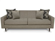 Metro Mix Tribeca Sofa 5F05
