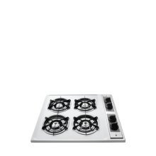 Frigidaire 26'' Gas Cooktop
