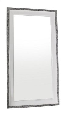 Ramble Floor Mirror