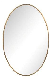 Royds Mirror Iv