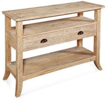 Cimarron Console Table