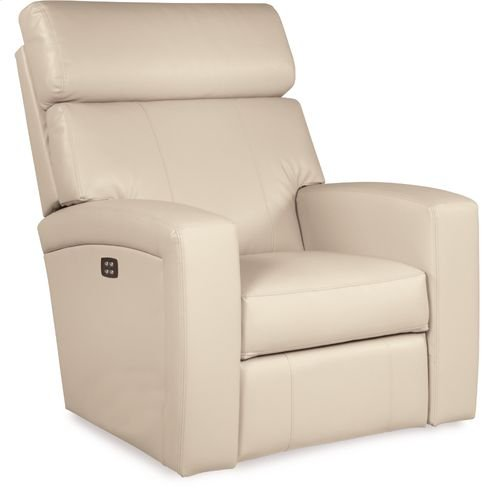 Agent PowerReclineXRw™ Reclina-Way® Recliner