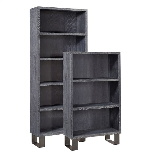"""80"""" Bookcase"""