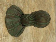 Oceanus Robe Hook