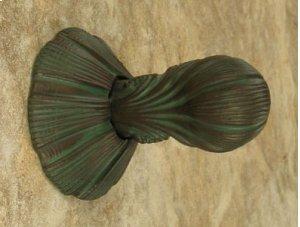 Oceanus Robe Hook Product Image