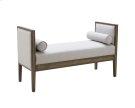 Pietro Bench - Linen Product Image