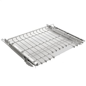 "Jenn-Air27"" Full Extension Oven Rack"