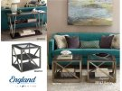 Jupiter Tables H543 Product Image