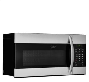 RED HOT BUY ! Frigidaire Gallery 1.5 Cu. Ft. Over-The-Range Microwave with Convection
