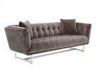 Centennial Sofa - Grey Product Image