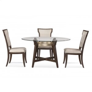 Elston Dining Table