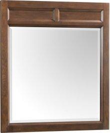 Studio 1904 Mirror
