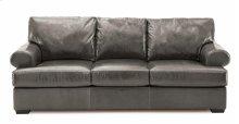 New Orleans Sofa