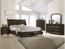 Lara Bedroom Group