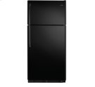 Frigidaire 18 Cu. Ft. Top Freezer Refrigerator Product Image