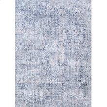 Amalthea - Mist 0479/4790