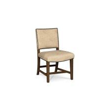 Studio Side Chair
