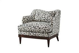 Argan II Upholstered Chair