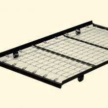 Framos Pull-out Trundle