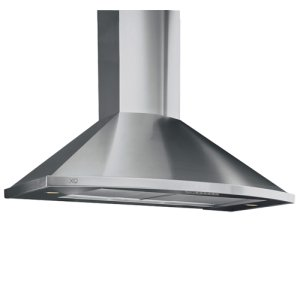 "30"" XOS Range Hood - SEALED BOX"