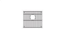 Grid 200303 - Stainless steel sink accessory