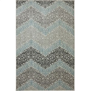 Irvine Sand Stone Rectangle 3ft 6in X 5ft 6in