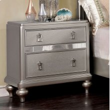 Ariston Night Stand